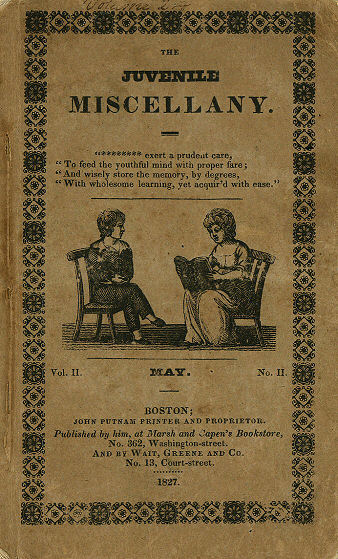 The Annual Register, or a View of the History, Politics, and Literature, of the Year 1828 (Classic Reprint)
